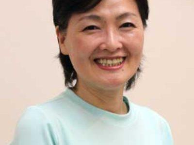 新三河タイムス 「倫理経営リポート」に豊田スタジオ 竹村久代チーフトレーナーのインタビューが掲載されました